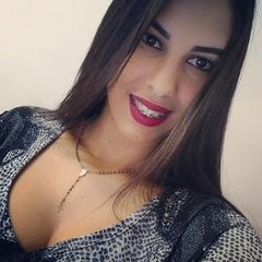 Thallita Marques