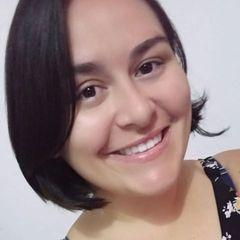 Erika  Lopes