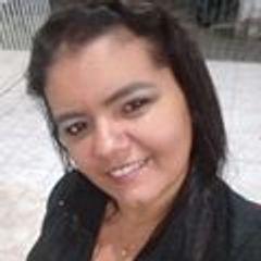Kilvia Sales Paulo Henrique