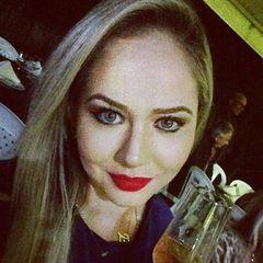 Bruna Moraes Chaves
