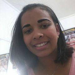 Rosiene  Souza
