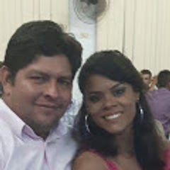 Fabiane O. C. Gomes Coca