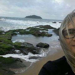 Angela M. Szym
