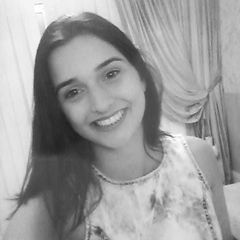 Joane  Fernandes