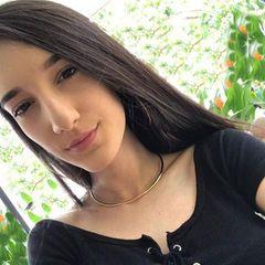 Aline  Prado Coelho