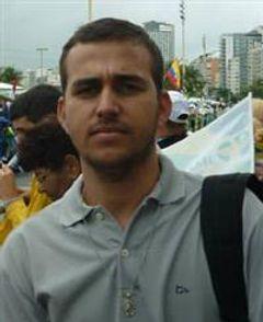 Joelson da Conceição dos Santos