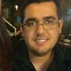 Guilherme  Edra
