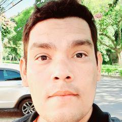 Cesar Mac