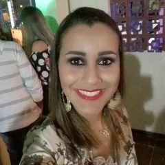 Sofia  Pereira