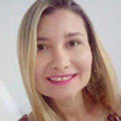 Cintia Barbosa
