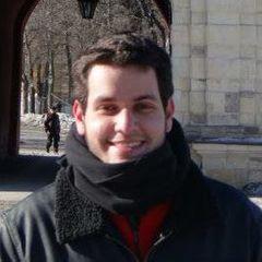 Renan  Queiroz