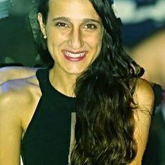 Leona  Gonçalves