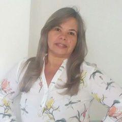 Vanda Sousa  Araujo