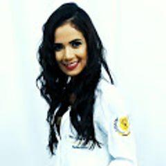Beatriz Eutímia