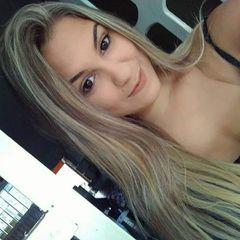 Júlia Rodrigues