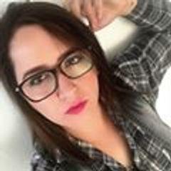 Melzinha  Araújo