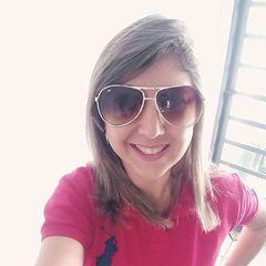 Francislene  Gomes
