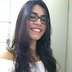 Ingridy Ribeiro