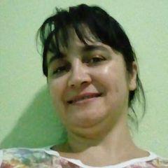 Joelma Silva
