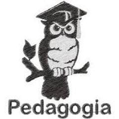 Pedagogia EAD
