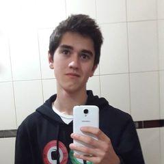 Diego  Toniolli