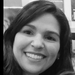 Symone Angélica Augusto