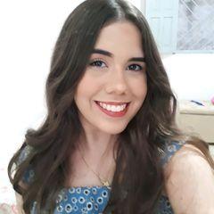 Sarah  Gabriele