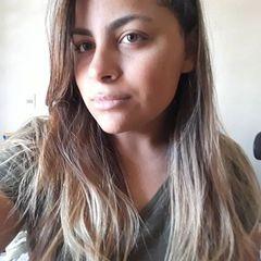 Mayara Raia Nunes da Silva