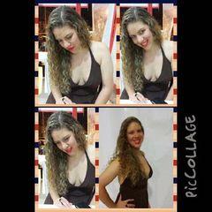 Roseane Viana