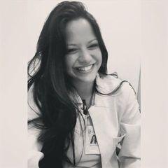 Vanessa  Isaias