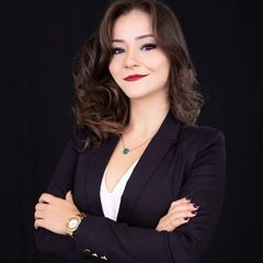 Priscila Valverde Pacheco