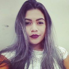 Alzira Silva De Lima Souza