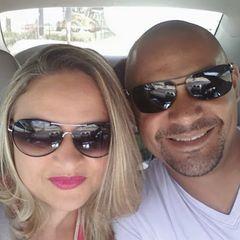 Rinaldo Dias