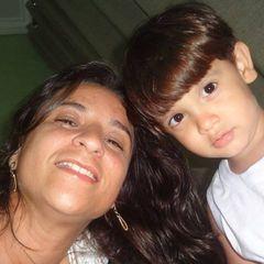 Iva  Ferreira