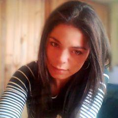 Viviane Pedrozzo