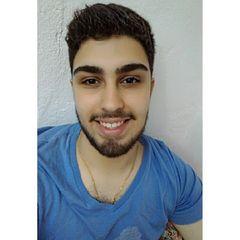 Natan Jorge