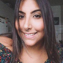 Nathália Simões