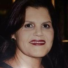 Mariah  Lopez