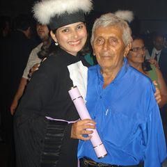 Ivanir Ribeiro