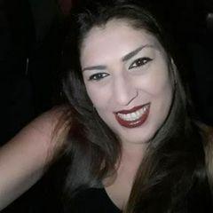 Rosi Carvalho