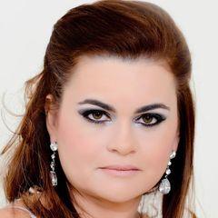 Andréa Motta Coelho Crispim