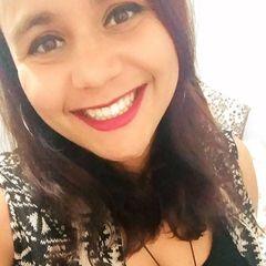 Edneia  Souza