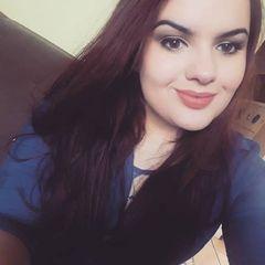 Lorrayne  Jasmim