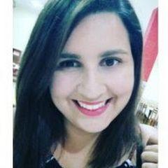 Abigail Saad