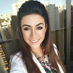 Patrícia Castro