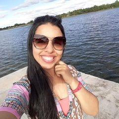 Jessika  Martins