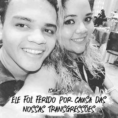 Kenya de Carvalho Neiva Ramos