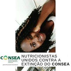 Uiara Santos de Souza