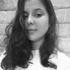 Camilla  Furtado
