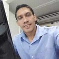 Deivid Castro